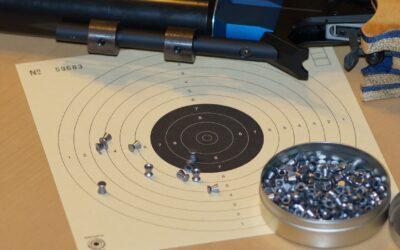 3 gode grund til at luftgeværet skal være din nye hobby