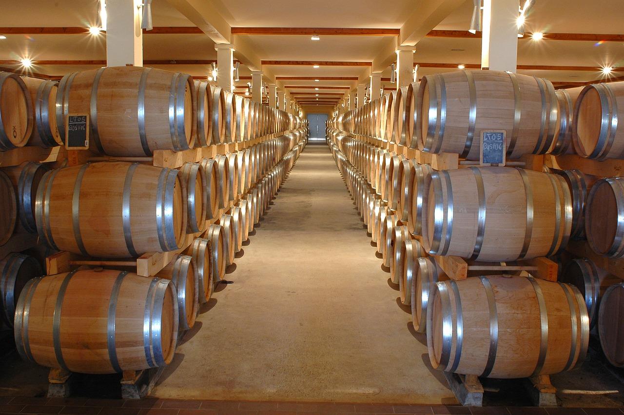 Rødvin vs. hvidvin: hvad er sundest?