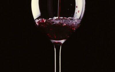 Sådan opbevarer du din vin bedst